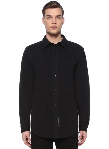 Alexander Wang Gömlek Siyah